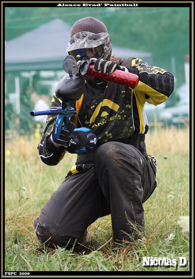 Photos Manche 3 FSPC de Guemar le 12 Juillet 2009 Dpp_0112