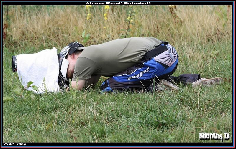 Photos Manche 3 FSPC de Guemar le 12 Juillet 2009 Dpp_0113