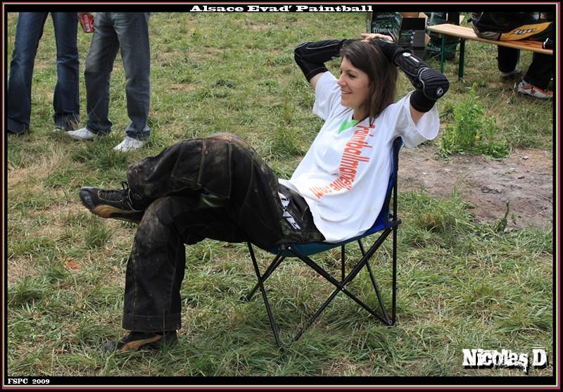 Photos Manche 3 FSPC de Guemar le 12 Juillet 2009 Dpp_0210
