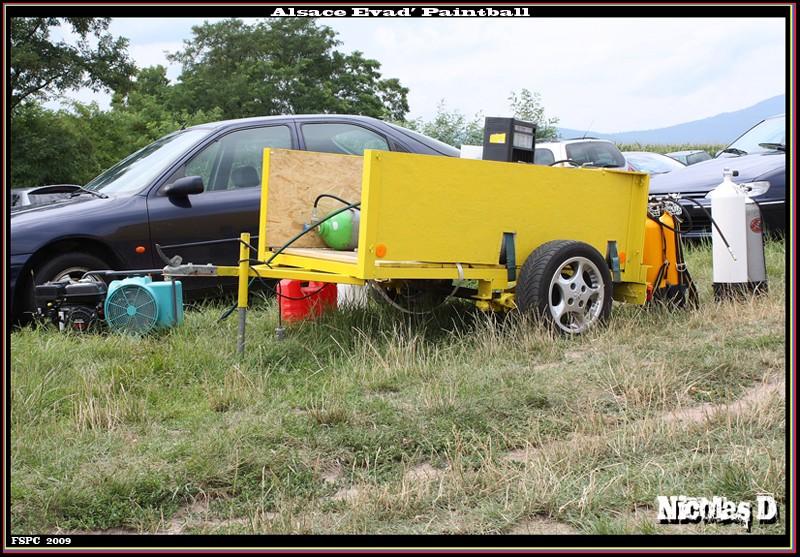 Photos Manche 3 FSPC de Guemar le 12 Juillet 2009 Dpp_0219