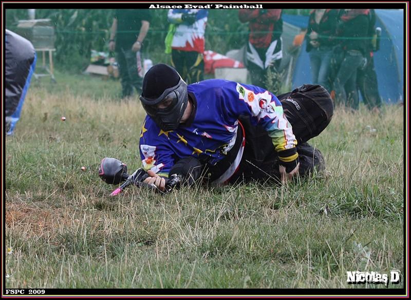 Photos Manche 3 FSPC de Guemar le 12 Juillet 2009 Dpp_0310
