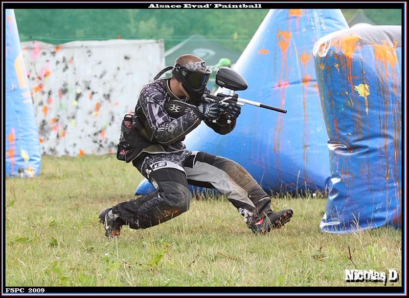 Photos Manche 3 FSPC de Guemar le 12 Juillet 2009 Dpp_0321