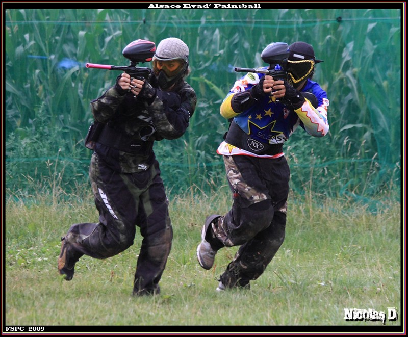 Photos Manche 3 FSPC de Guemar le 12 Juillet 2009 Dpp_0410