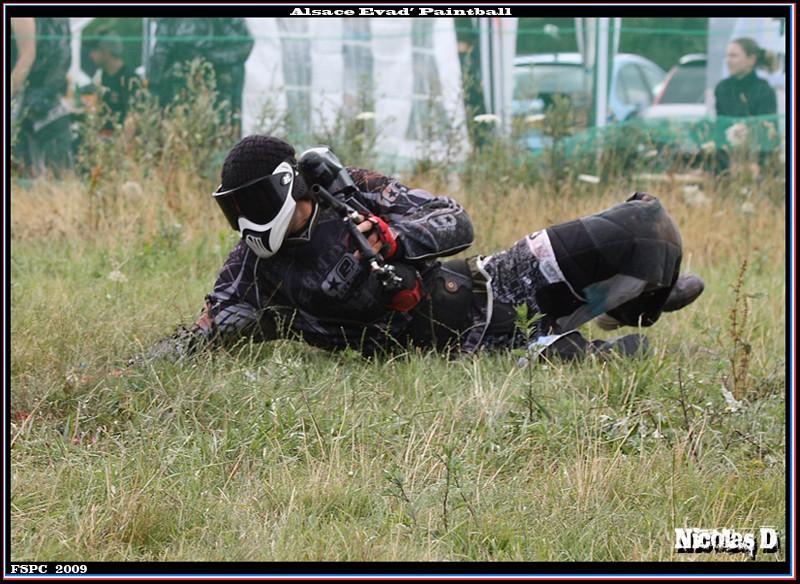 Photos Manche 3 FSPC de Guemar le 12 Juillet 2009 Dpp_0415