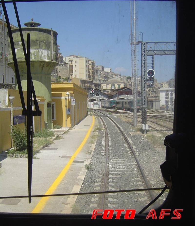 9 agosto 2009 - Tutti sul Treno Barocco !!! Immagi12
