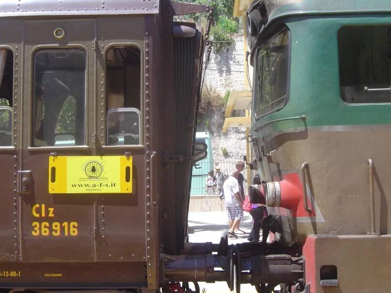 9 agosto 2009 - Tutti sul Treno Barocco !!! Treno_10