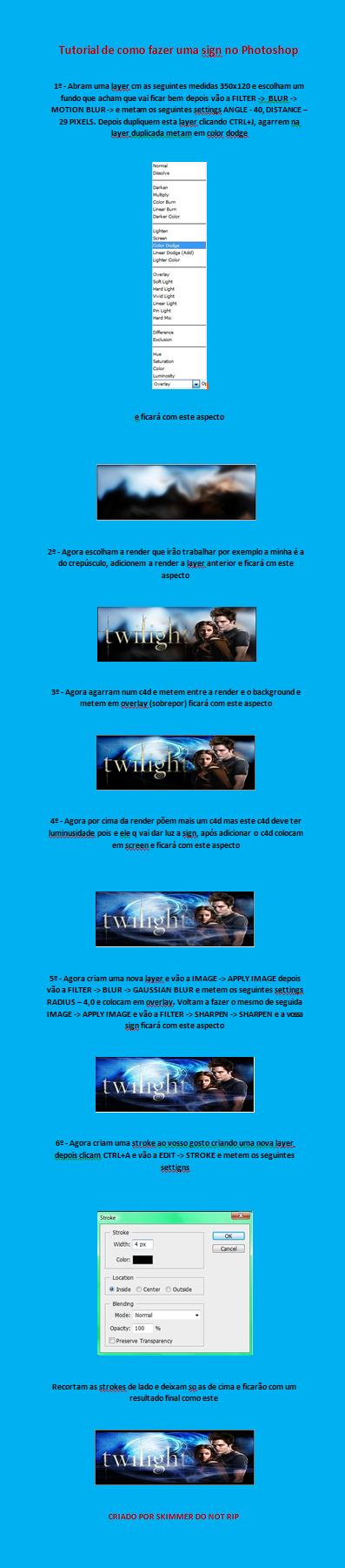 [Tutorial]  Twilight Tutori11