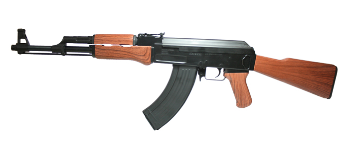 Classic Army: Sportline Series... Ak4710