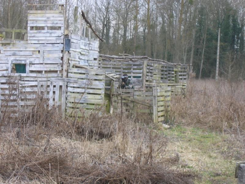 Le Village fortifié... Img_0911