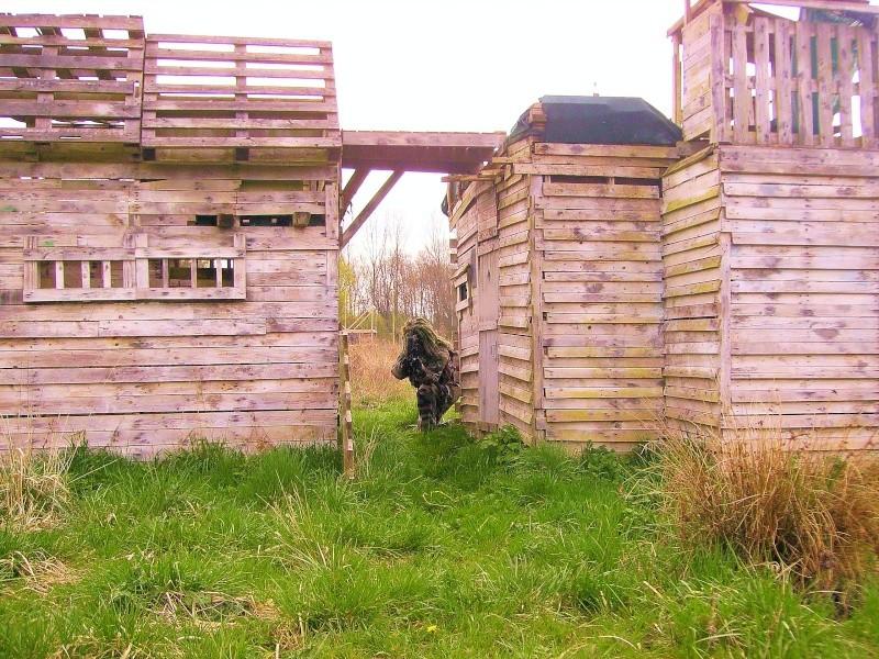 Le Village fortifié... Imgp0013