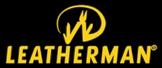 JLD Paintball Académie: revendeur officiel Leatherman... Logo10