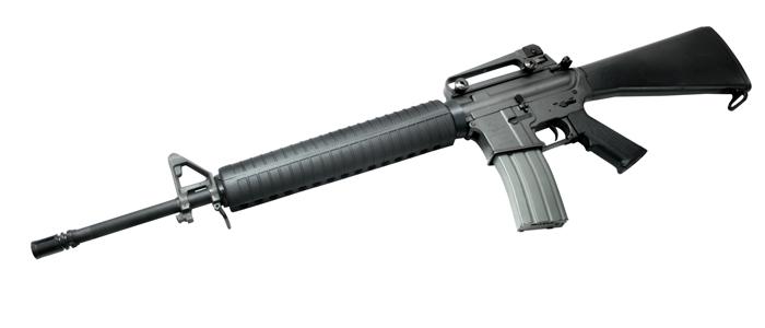 Classic Army: Sportline Series... M1510