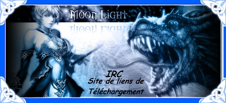 irc-fun-tchat.superforum.fr