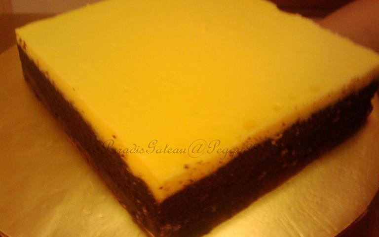Cream Cheese Brownies Image_25