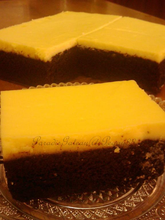 Cream Cheese Brownies Image_26