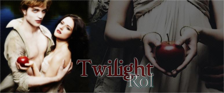 TwilightRol