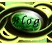 Accès au blog