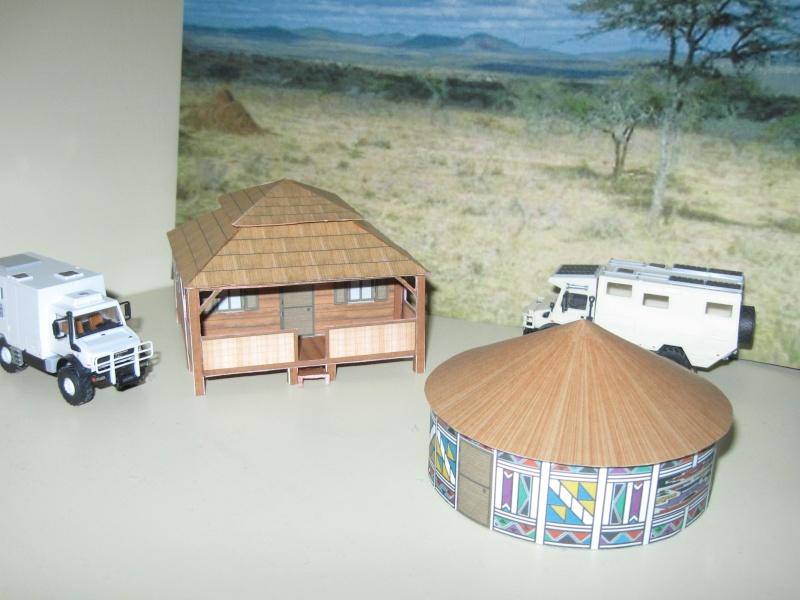 Mein Traum einer Safari in Afrika X_01110