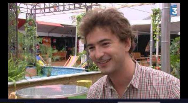 Renan Luce - vidéos diverses Renan_10