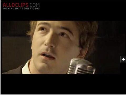 Renan Luce - vidéos diverses Renan_11