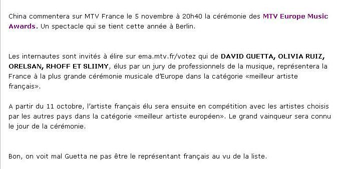 Les news du PAF - Page 2 Sans_t13