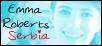 Banneri foruma Emma_l10