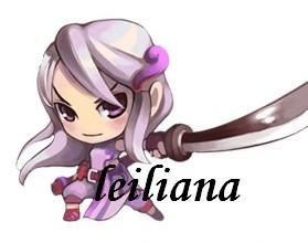 Leiliana (Anna pour les intimes, the boss ou maitresse suivant ce que vous voulez) Krfxlv11