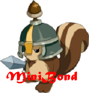 ma representation Minibo10