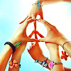Formulaire de Demande de Partenariat Peacei10