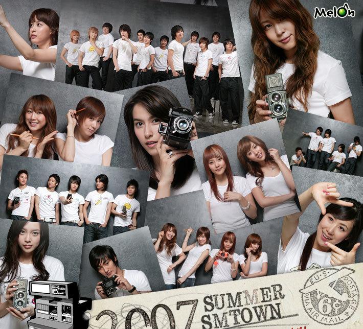 Kpop Lovers!!