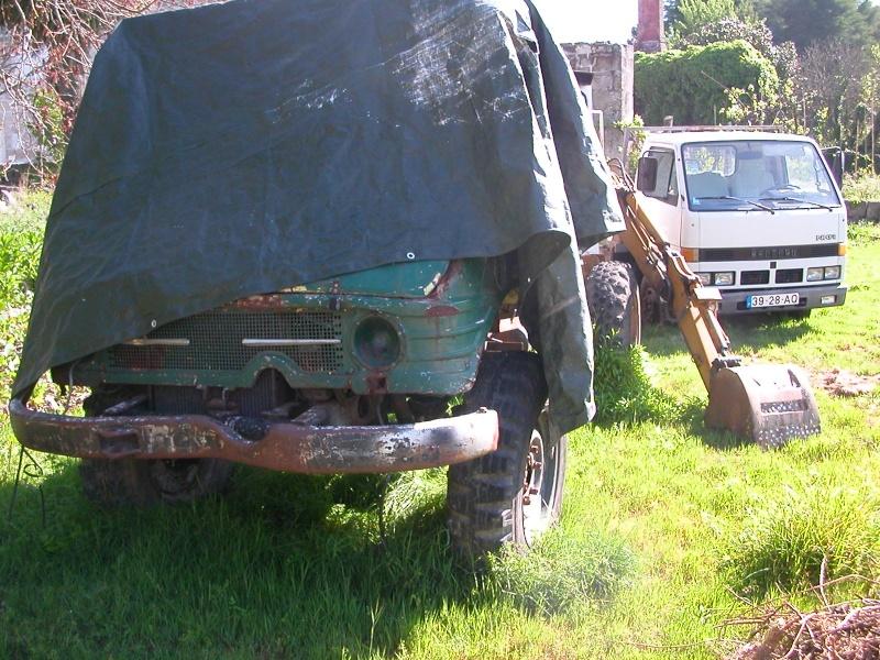 unimog 416 à reconstruire Dscn1826