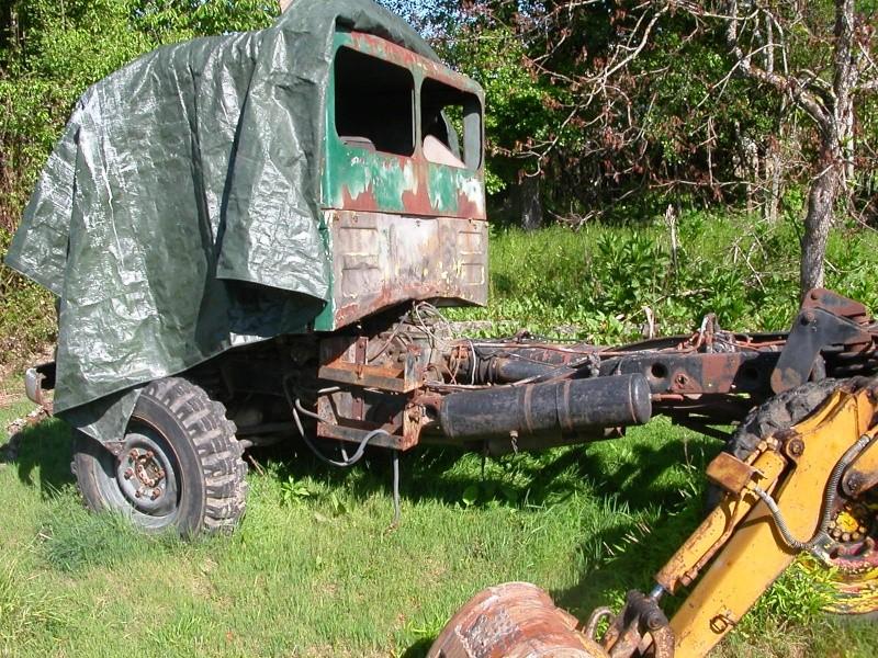 unimog 416 à reconstruire Dscn1827