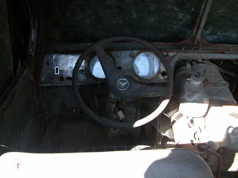 unimog 416 à reconstruire Dscn1829