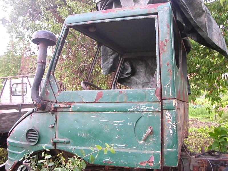 unimog 416 à reconstruire Dscn1912