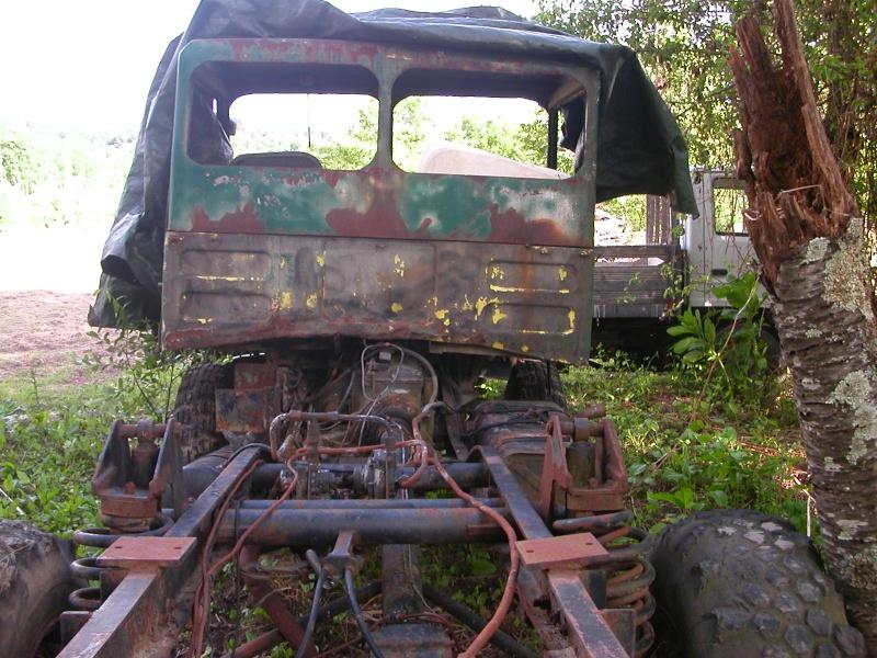 unimog 416 à reconstruire Dscn1913