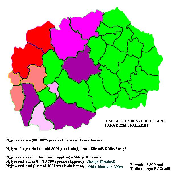 Tokat e rrezikuara të Jugut të Shqipërisë...! 605px-10