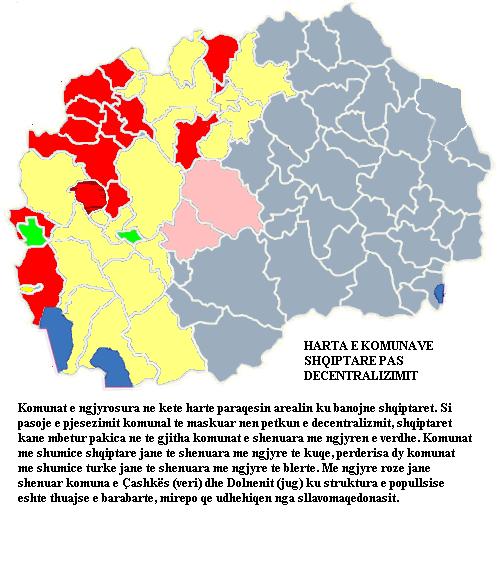 Tokat e rrezikuara të Jugut të Shqipërisë...! Mkd_mu11
