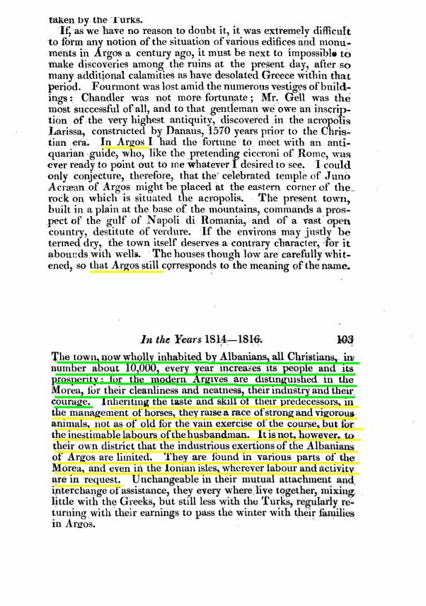 Greket dhe Arvanitet. - Faqe 3 Pictur45