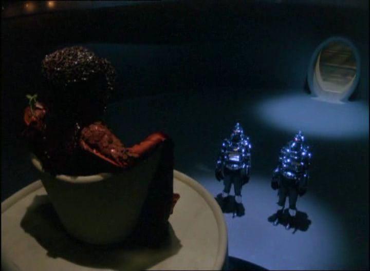 [Films] BSG Galactica au cinéma Cylon110