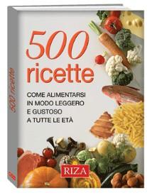500 ricette 2009-029