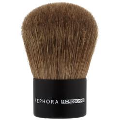I pennelli del make up Gf10