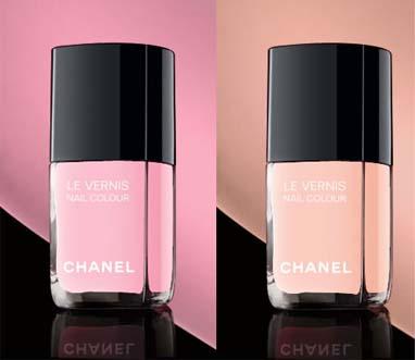 Chanel H10
