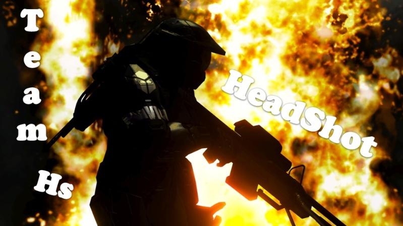 HaloHeadShot - Portal Cabece18