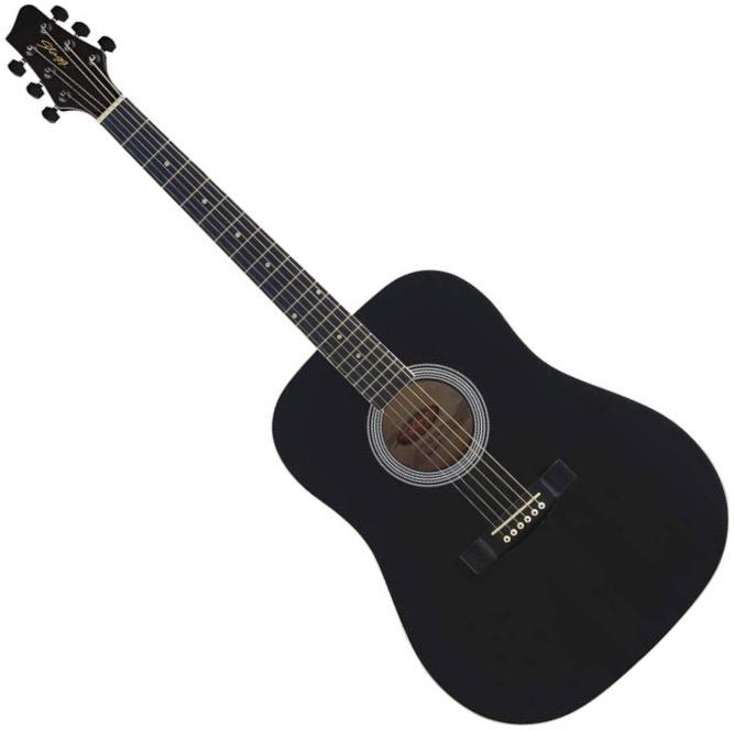 Vos Instruments 19452010