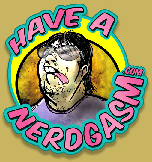 What would you guys like to see in a logo? - Page 2 Nerdga10