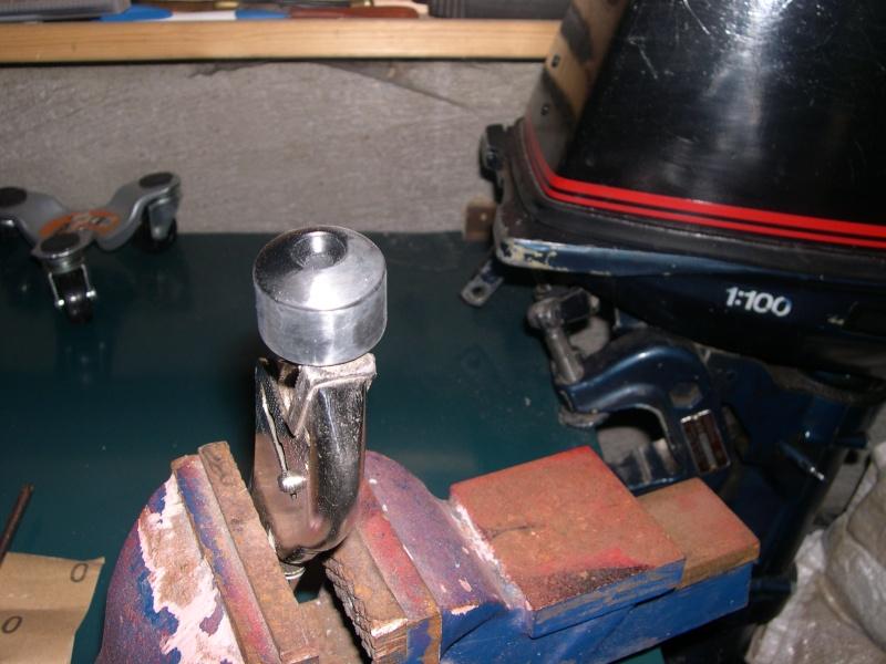 Polir les embouts de guidon d'origine Dscn610