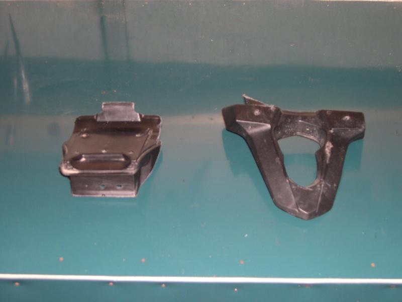Modification support de plaque d'origine Dscn8025