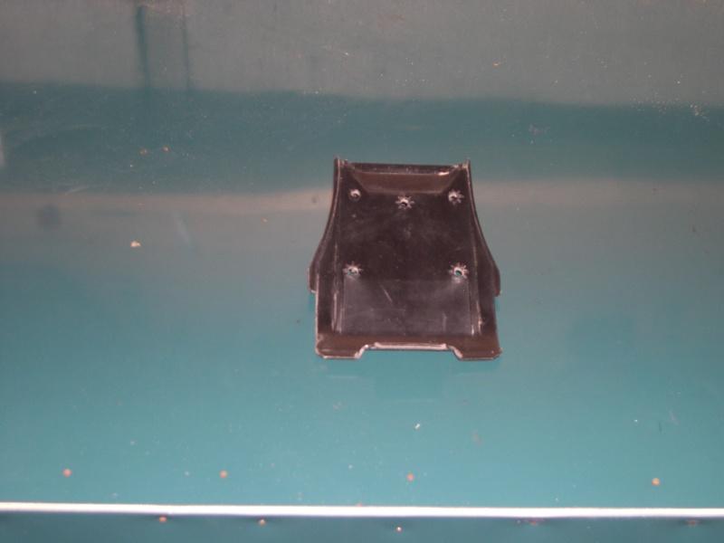 Modification support de plaque d'origine Dscn8027