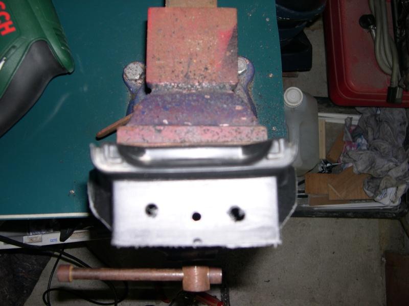 Modification support de plaque d'origine Dscn8028