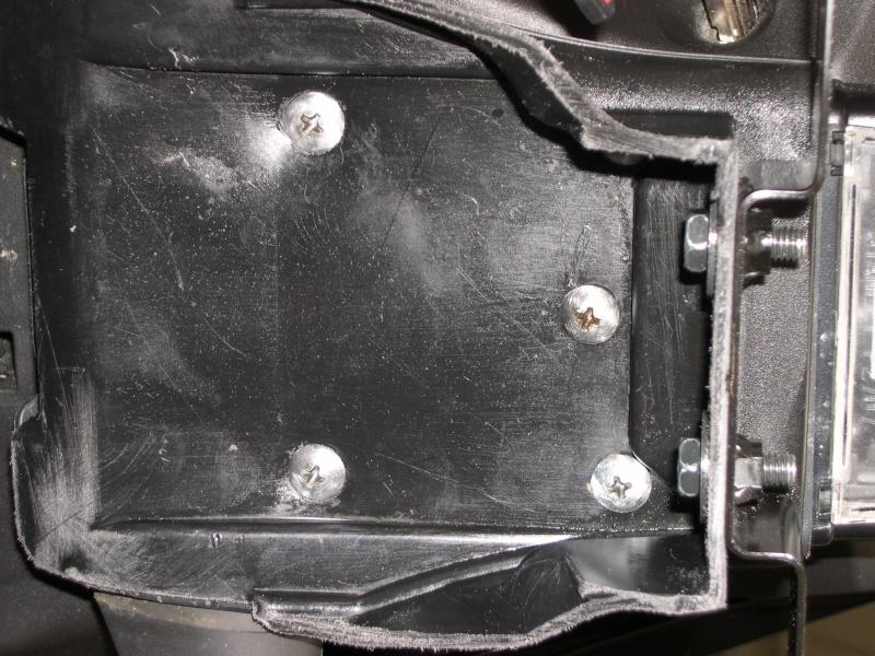 Modification support de plaque d'origine Dscn8030